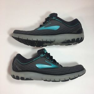 Brooks Pure Flow 7 Women's Running Shoes